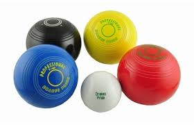 Drakes Pride Professional Mini Bowls (Order Only)