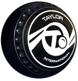 Taylor International (Order Only)