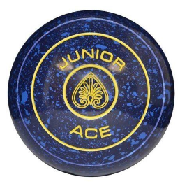 Taylor Junior Ace (Order Only)