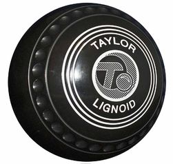 Taylor Lignoid (Order Only)