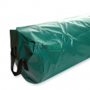 Verde Mat 45 Foot Carrier Bag